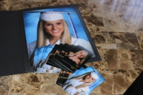 Pics are in; waiting for announcements to arrive
