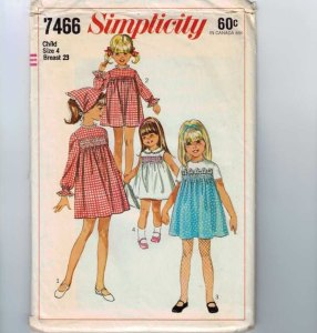 Image found at http://www.etsy.com/listing/116451631/1960s-girls-sewing-pattern-simplicity