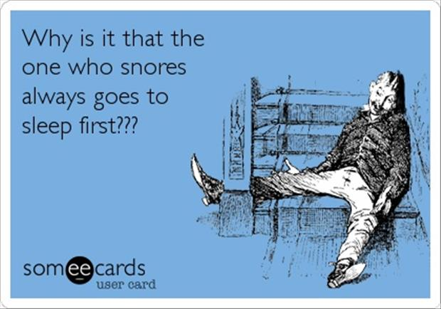 funny-snoring