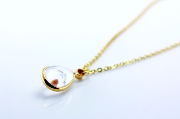 gold-teardrop-mustard-seed-necklace-26074