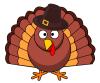 thanksgiving_turkey_pilgrim_hat